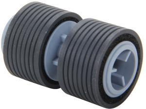 Fujitsu PA03576-K010 Scanner Replacement Brake Roller for Fujitsu fi 6670, fi 6770