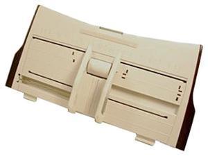 Fujitsu PA03576-D809 Fi-6670/6770 Chute Assembly