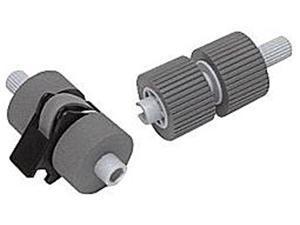Fujitsu PA03670-0001 Brake Roller