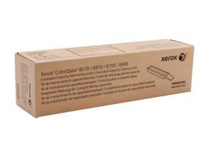 XEROX 109R00783 Extendend Capacity Maintenance Kit for ColorQube 8700, 8870, 8900, 8570