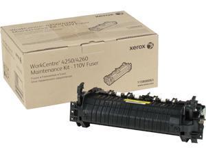XEROX Printer & Scanner Supplies - Newegg com