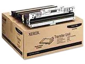 Printer Pack, Duplexer, Printer Accessory, Printer