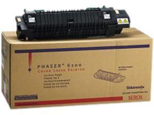 XEROX, Printer & Scanner Supplies, Printers / Scanners & Supplies
