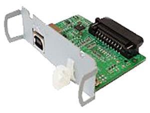 Star Micronics 39607820 Interface Board (TSP650II/TSP700II/TSP800II/TUP500 Series), USB - IFBD-HU07