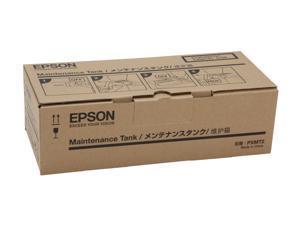 EPSON C12C890191 Printer Maintenance Tank