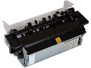 Lexmark 40X3569 Fuser Maintenance Kit for C522, C524 Series Printers