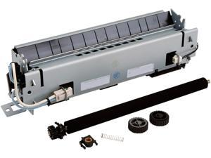 LEXMARK 40X5400 Fuser Maintenance Kit for E260/E360/E460/E462/X463/X464/X466 printers