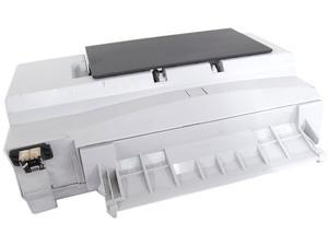AIM Refurbish Replacement for Laserjet 4 Envelope Feeder Seller Refurb AIMC2082A