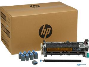 HP Q5422A 220-volt User Maintenance Kit