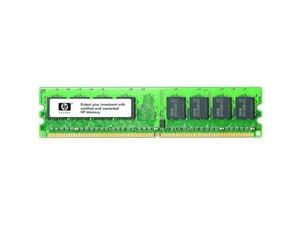 HP CB423A 256 MB DDR2 144-pin DIMM