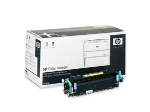 Replacement for HP CE484A MS Imaging Supply Compatible Fuser See 2nd Bullet Point for Compatible Machines New Build