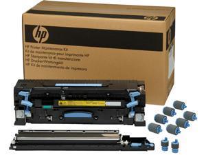 HP LaserJet 220V User Maintenance Kit (C9153A)