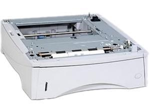 HP Q2440-67903 500-sheet paper feeder and tray/cassette
