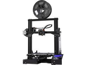 Creality Ender 3 3D Printer + 1 Year Warranty