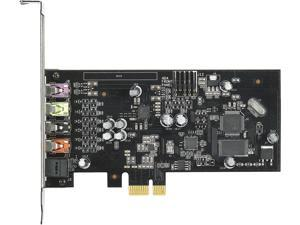 Asus Xonar SE Sound Board