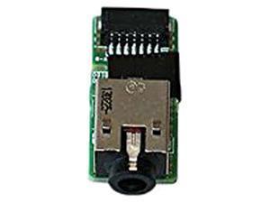 Lenovo 04W1623 Sound Card