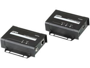 ATEN HDMI HDBaseT-Lite Extender (HDBaseT Class B) VE801