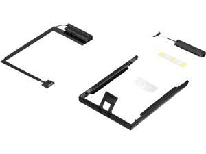 Lenovo Mounting Bracket for Hard Disk Drive 4XH0S69185