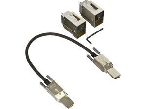 Cisco Stacking Kit for C9200 Switches