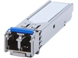 Netpatibles 100% Hp Compatible Procurve Gigabit-Lh-Lc Mini-Gbic Module