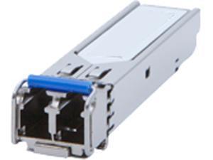 Netpatibles 100% Hp Compatible Mini-Gbic Transceiver Module
