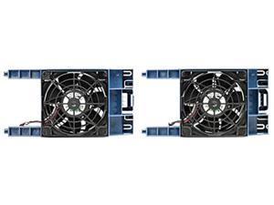 HP 789654-B21 System Fan Kit - For Proliant Ml110 Gen9, Ml110 Gen9 Base, Ml110 Gen9 Entry
