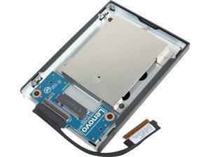 Lenovo Drive Bay Adapter Internal 4XF0R41604