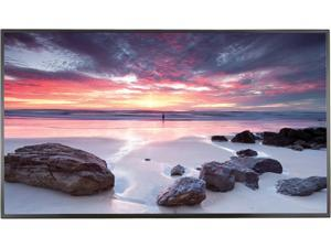 "LG 49UH5C-B 49"" 4K Ultra HD Commercial Display, Immersive Screen with Smart Platform, Quad Core SoC, WebOS 3.0"