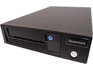 QUANTUM SCALAR I3 IBM LTO6 TAPE DRV MOD