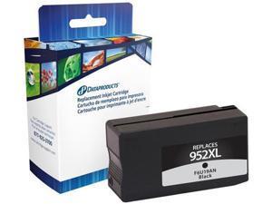 DPC CANADA HP 952XL INK BK