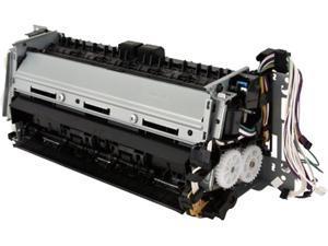 HP M452, M477 FUSING ASSEMBLY 110V