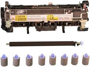 HP LaserJet Enterprise M630 110V Service Maintenance Kit