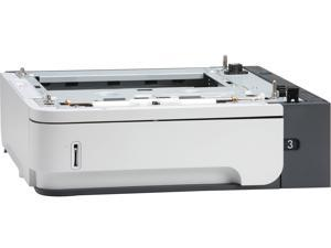 HP M601 500-SHEET FEEDER