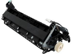 HP M506, M527 Fusing Assembly 110V