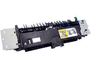 HP LaserJet Pro 300 Color M351, MFP M375, MFP M375NW; Pro 400 Color M451, M451DN