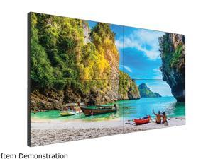 Video Walls - Newegg com