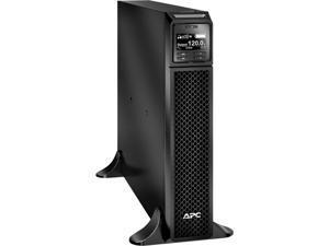 APC SRT2200XLA Smart-UPS SRT 2200VA 120V