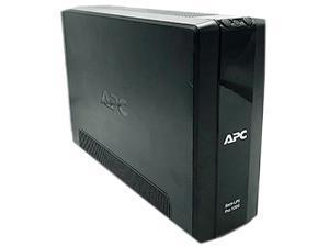 APC Power-saving Back-UPS XS, 1000VA, 120V (BR1000G) - Grade B