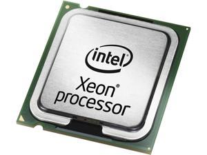 Lenovo Intel Xeon 4208 Octa-core (8 Core) 2.10 GHz Processor Upgrade