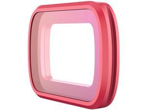 PGYTECH MRC-UV Pro Filter for Osmo Pocket #P-18C-010