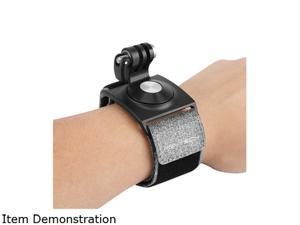 PGYTECH Action Camera Hand and Wrist Strap #P-18C-024