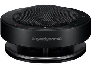 Beyerdynamic 710830 Phonum Wireless Bluetooth Speakerphone
