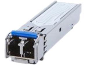 NETPATIBLES EX-SFP-1GE-SX-NP 1000-SX SFP 850 550M LC