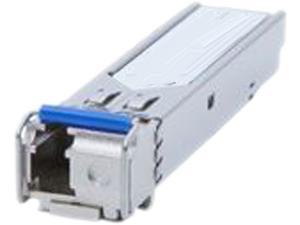 NETPATIBLES 10G-SFPP-SR-NP 10GBASE-SR SFP+ TRANSCEIVER