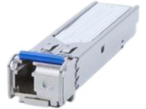 NETPATIBLES 10G-SFPP-LR-NP 10GBASE-LR SFP+ TRANSCEIVER