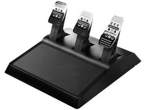 Thrustmaster T3PA Add-On (PS5, PS4, Xbox Series X S, One and PC)