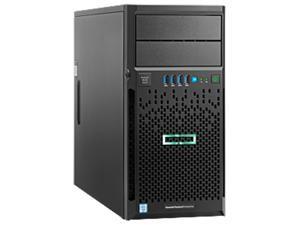 HP 831065-S01 Smart Buy Ml30 Gen9 E3-1230V5 4G Us Svr
