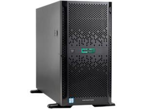 HPE ProLiant ML350 Gen9 E5-2640v4 SFF US Svr/S-B (835852-S01)