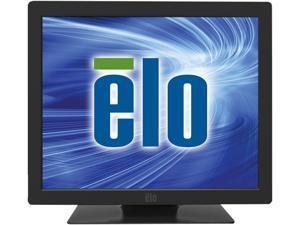 "Elo 1929LM 19"" Touchscreen Monitor - AccuTouch Black (Worldwide) – E000168"