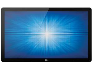 "Elo E222368 3202L 31.5"" Professional-grade Interactive Digital Signage with Infrared 10 Touch"